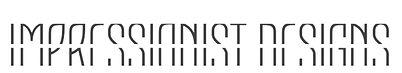 logo all white website 1.jpg