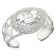 Swarovski Sophisticated Bangle S