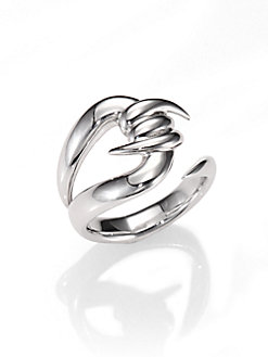 Stephen Webster Barb Ring