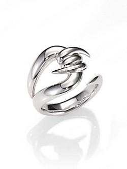 Stephen Webster Barb Ring