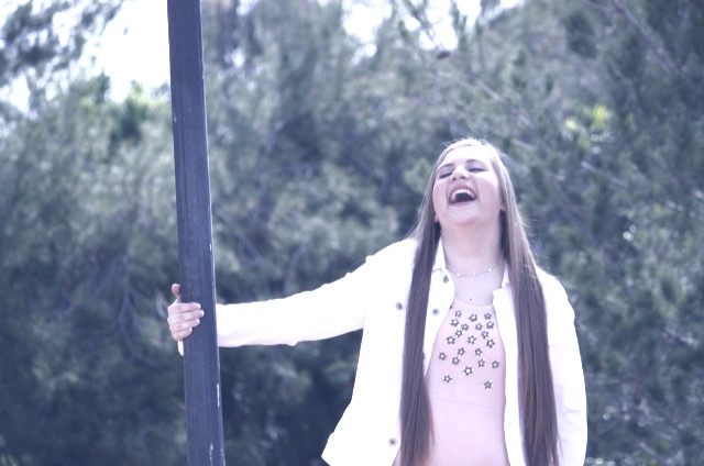 New Musician: Sloane Juliet