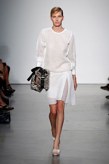 Reed Krakoff- Sporty