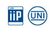 IPP UNI.jpg
