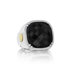 Tacori City Lights Ring