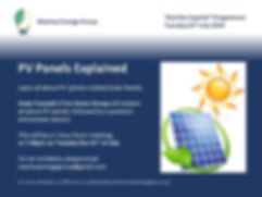 'Ask the Experts' PV Panels Poster.jpg
