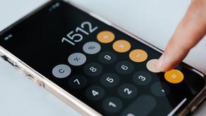 Carbon Calculators