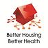BHBH logo5.tif