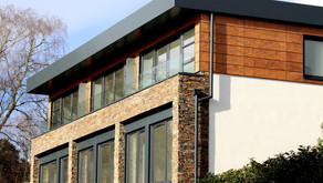 Costs and benefits of retro-fitting houses to reduce heat loss