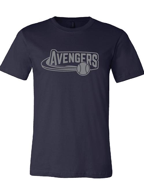 Youth Avengers T-Shirt