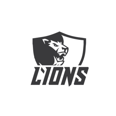 all 2020 rec logos-13.png
