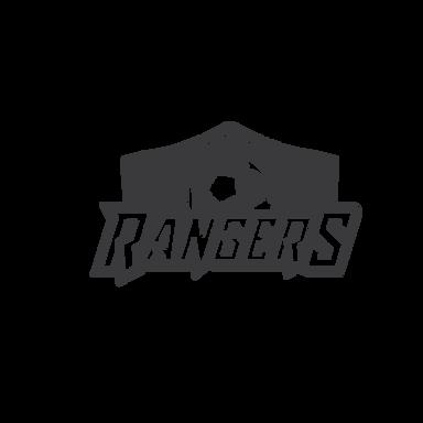 all 2020 rec logos-19.png