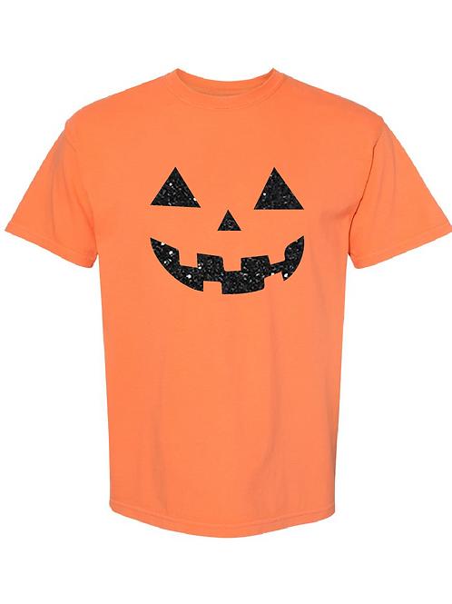 Comfort Colors - Pumpkin