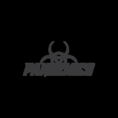 PANDEMICS-16.png