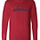 Thumbnail: Minutemen (T-Ball) Longsleeve T-Shirt