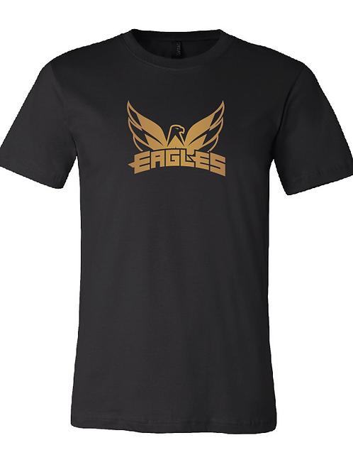 Youth U15 Eagles T-Shirt