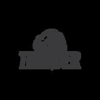 all 2020 rec logos2-24.png
