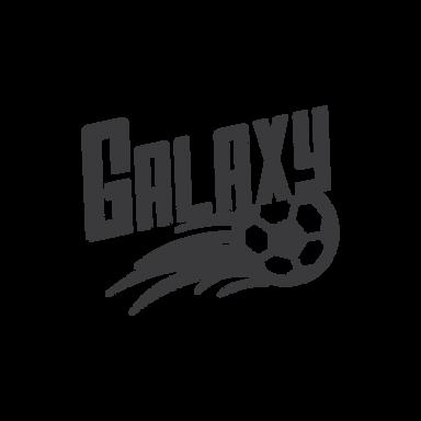 all 2020 rec logos-04.png