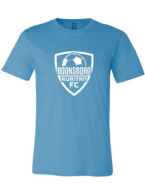 Boonsboro Soccer T-Shirt