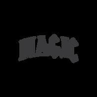all 2020 rec logos2-22.png