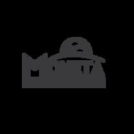 all 2020 rec logos-14.png