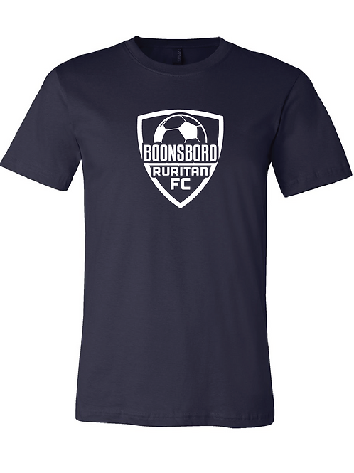 Youth Boonsboro T-Shirt