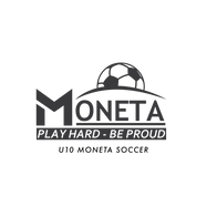 all 2020 rec logos-16.png