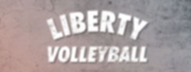 volleyball store cover img-01_edited.jpg