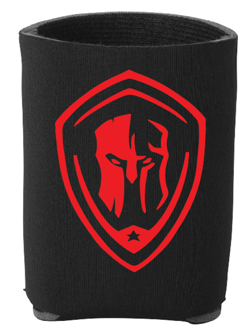Spartans Coozie