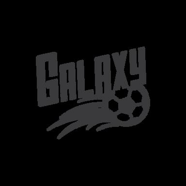 all 2020 rec logos-05.png