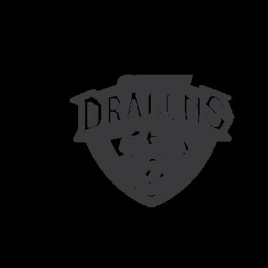 all 2020 rec logos-06.png