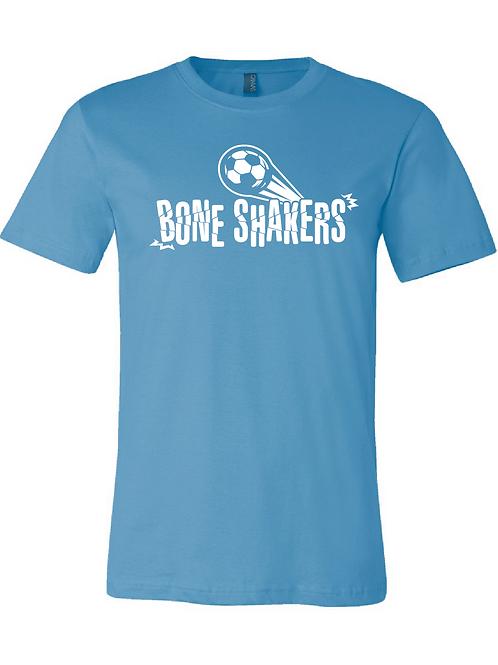 Bone Shakers T-Shirt