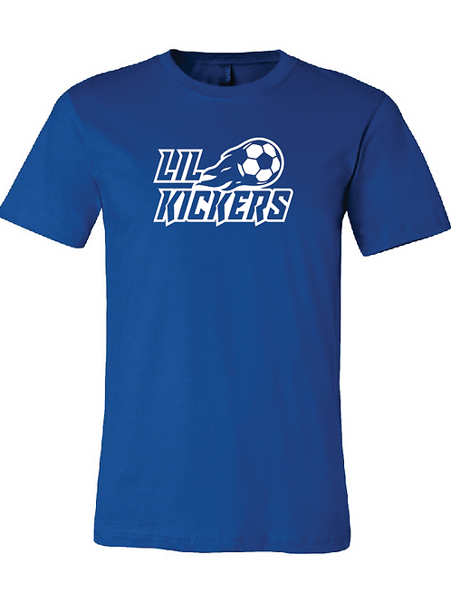 Youth Lil Kickers T-Shirt