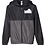 Thumbnail: Lightweight Windbreaker - Moneta Soccer