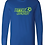 Thumbnail: Youth Little Kickers Longsleeve T-Shirt