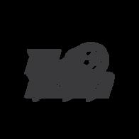 all 2020 rec logos-10.png