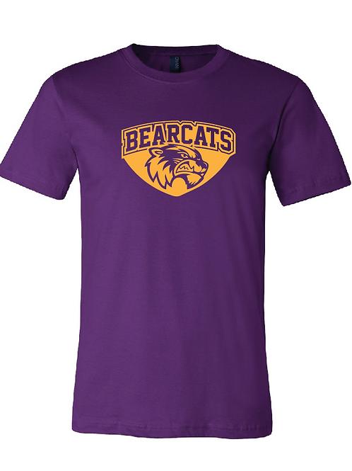 Youth Bearcats T-Shirt