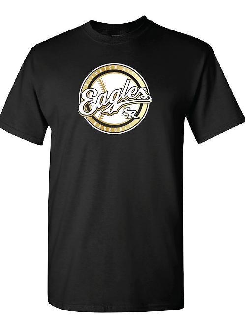 SRHS Baseball T-Shirt