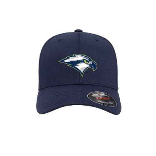 SMLCA Ospreys Flex Fit Embroidered Hat
