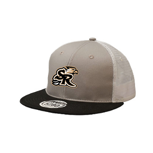 SR Ouray Mile High Hat