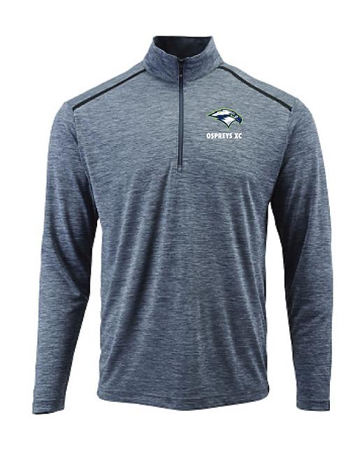 Lightweight Windbreaker - Ospreys XC