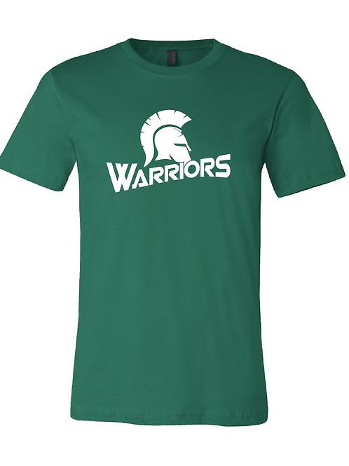 Youth Warriors T-Shirt