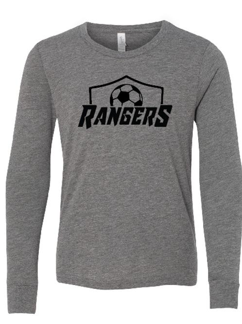 Youth Thunder Rangers T-Shirt