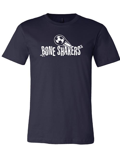 Youth Bone Shakers T-Shirt