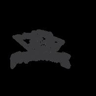 all 2020 rec logos-17.png