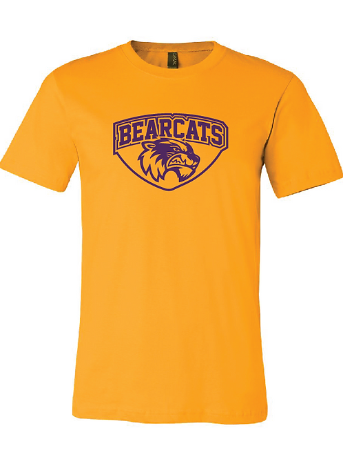 Bearcats T-Shirt