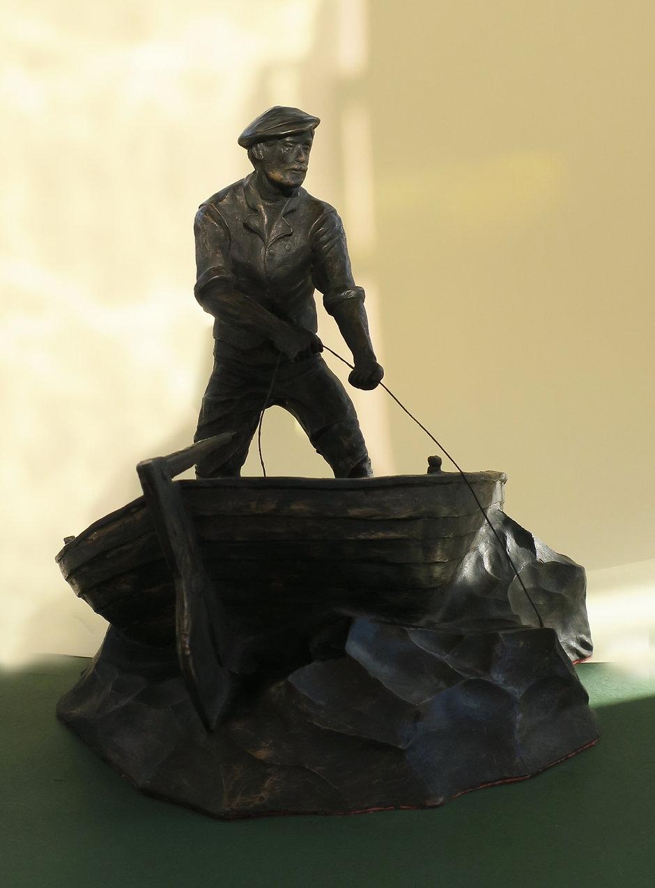 Fisherman sculpture.jpg