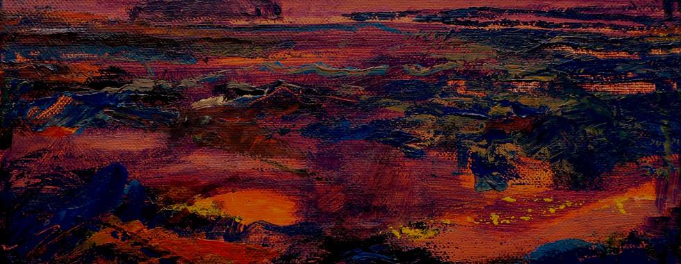 Evening sky, Bass Rock.jpg