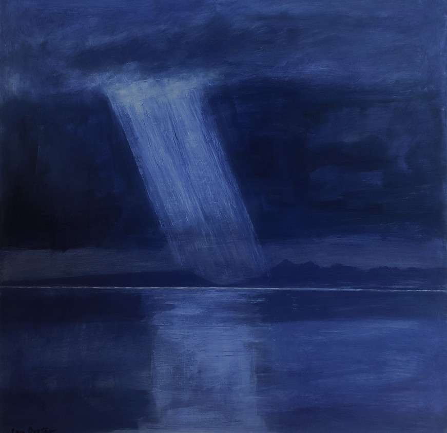 Rhum Eigg and Sky.jpg