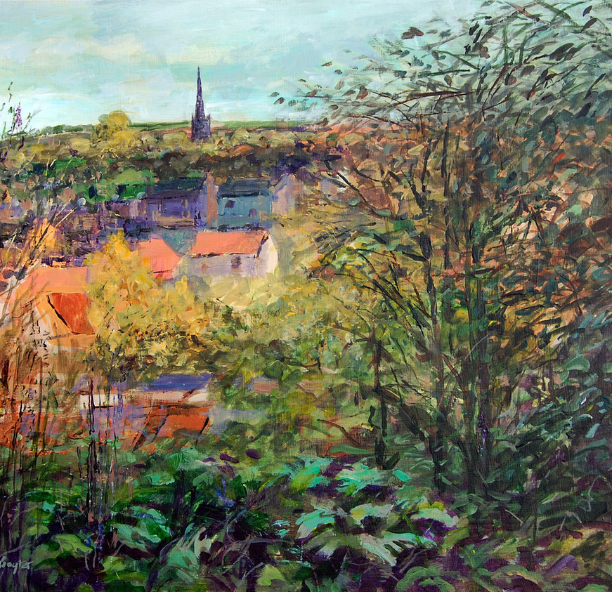 Autumn Dalkeith.jpg