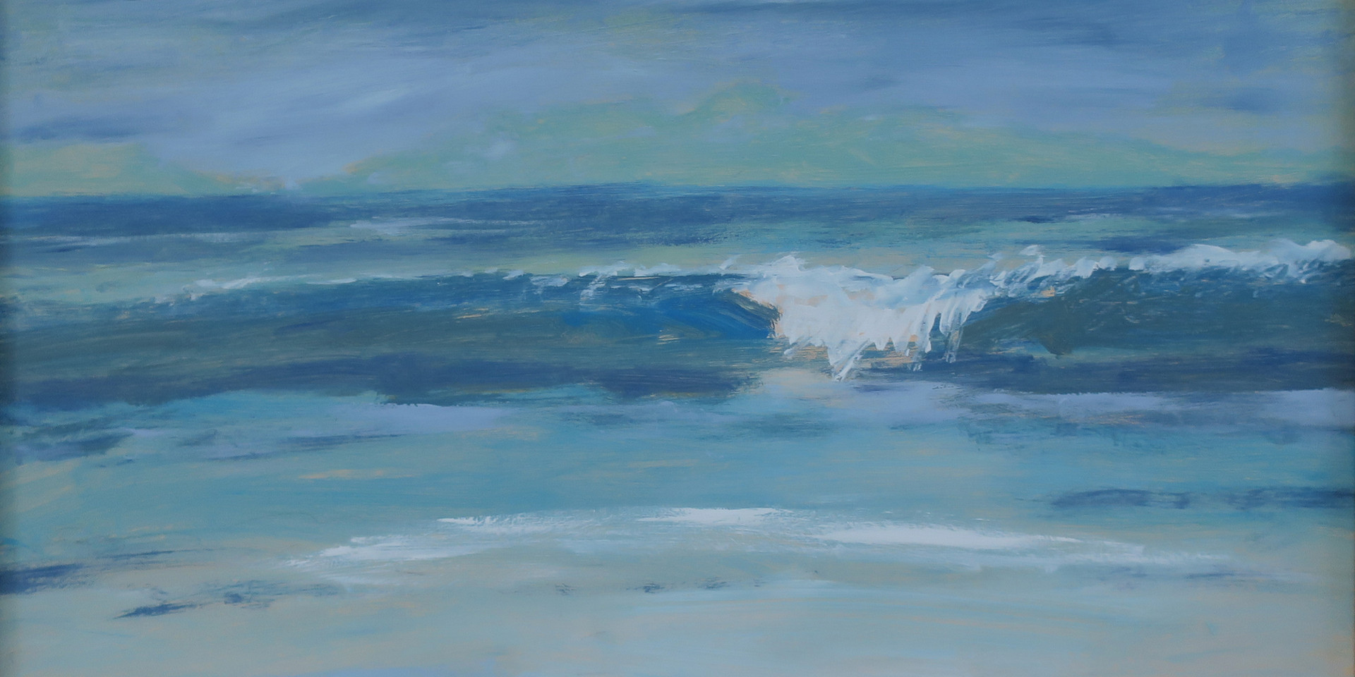 The Wave Painting.jpg